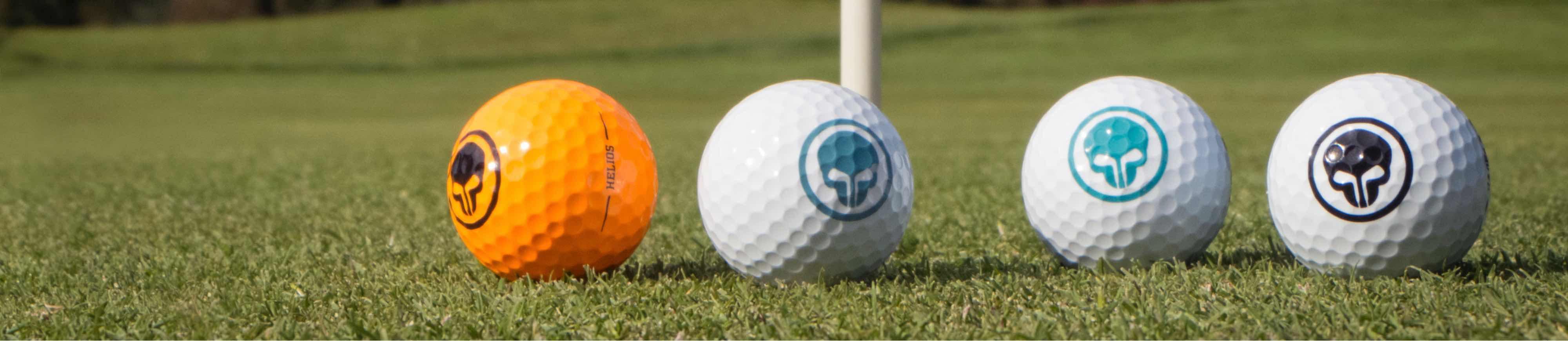 Golfb-lle-auf-Golfplatz563a31219a53f