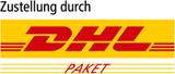 DHL5632fcc055125